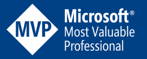 mvp_logo_horizontal_secondary_blue288_cmyk_300ppi